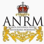 alianta-nationala-pentru-restaurarea-monarhiei
