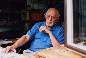 hans-bergel2005