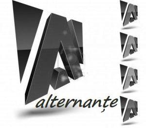 ALTERNANTE_TITLU_-3_gri